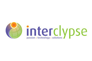 Interclypse Logo